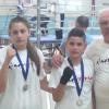 Vicešampioni Srbije