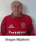 dragan, mijailovic