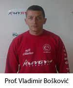prof, vladimir, boskovic