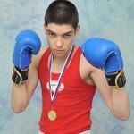 my, gym, filip, kaplarevic